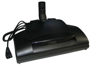 Vacuum Head - Wessel Werk Power Head 230v 120w 32mm