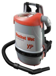 Hako Rocket Vac RVXP
