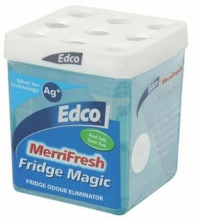 Edco MerriFresh Fridge Magic