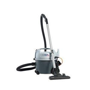 Nilfisk Vacuum VP300 Pullalong With Hepa Filter