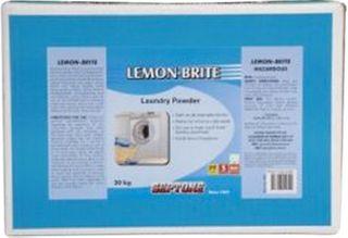Septone Lemon Brite 20kg