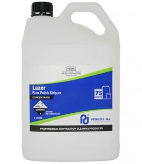 Lazer Super 5L