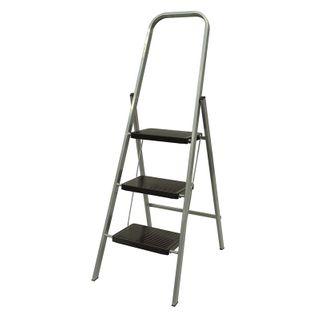 Ladder 3 Step 100kg