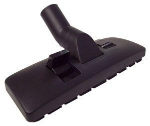 Vacuum Head - Combo Floor Tool 32mm