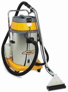 Hako M26 Wet Vacuum & Extractor Unit