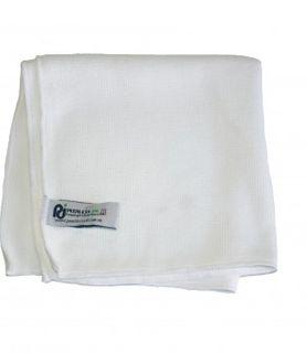 Microaid Cloth White