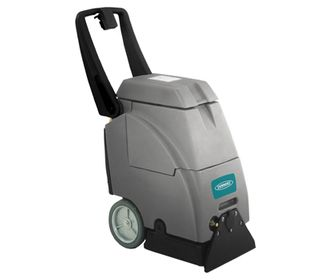 Tennant EX-SC-1530 Carpet Extractor