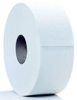 Jumbo Kleenex 2 Ply 300m Ctn 6
