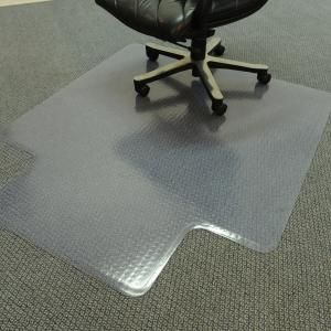 Safety and Comfort Mats