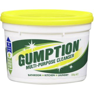 Gumption Multi-Purpose Cleaning Paste 500gm