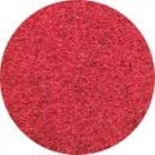 Glomesh Floor Pad Regular 35cm Red