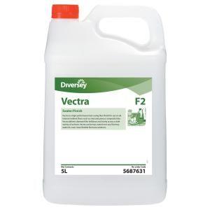 Vectra 5L