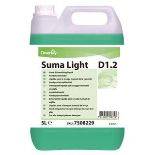 Suma Light D1.2 - 5L