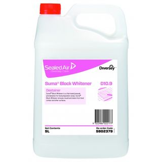 Suma Block Whitener 5L