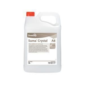 Suma Crystal A8 5Lt