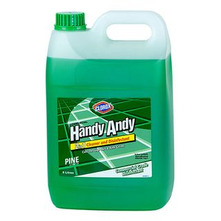Handy Andy Pine 5Lt Green
