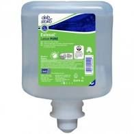 Deb Pure Wash (Estesol Lotion Pure) Perfume & Dye Free 1Lt