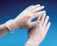 Why You Need To Use Disposable Gloves For Handling Food