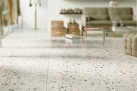 Stripping and Sealing Floors Effectively