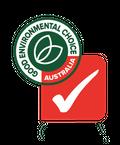 GECA Great Environmental Choice Australia
