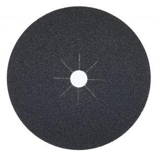 Sanding Discs & Screens