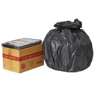 Garbage Bin Liners