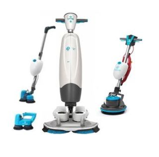 I-Mop and I-Products