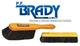 Brady Brooms