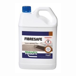 Carpet Protection Chemicals