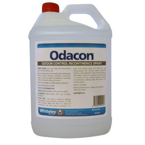 Odacon - Urine Odour Neutraliser