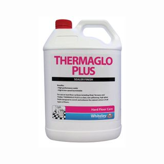 #200127 Thermaglo Plus 5ltr