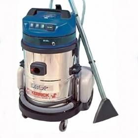 Kerrick Riviera Carpet Extraction Unit