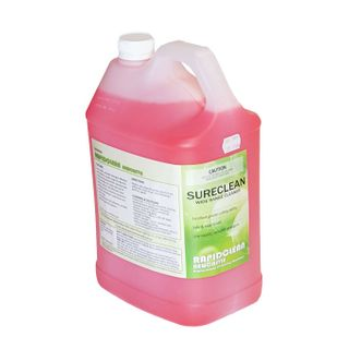 Sure Clean HD Cleaner & Degreaser-5 L