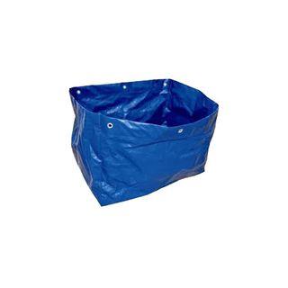 Scissor Trolley Bag