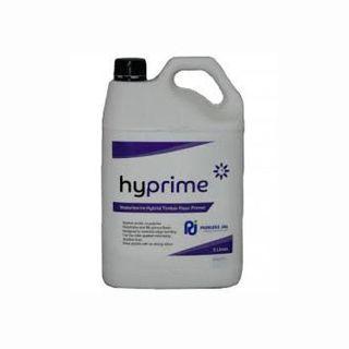 Hyprime Timber Floor Primer