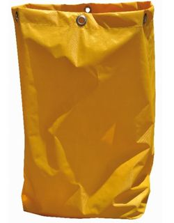 Bag for Deluxe Plastic Scissor Trolley