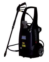 Thunderwash Pressure Cleaner