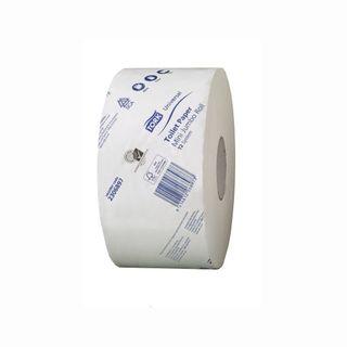 Tork T2 Xtra soft Mini Jumbo Toilet Roll