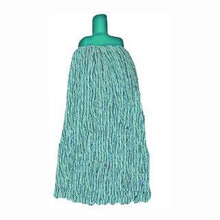 Edco Durable Mop - GREEN