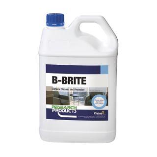 B-Brite - Polish/Protector 5litre