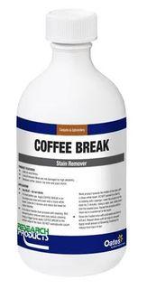 Coffee Break 500ml