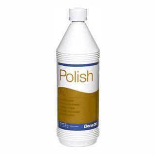 BonaTech Parkett Polish Remover