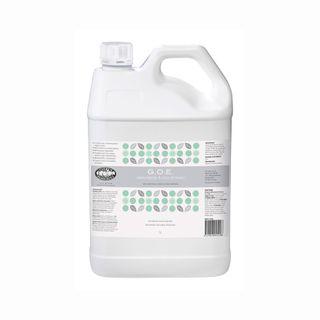 G.O.E. Citrus Odour Eliminator 5L