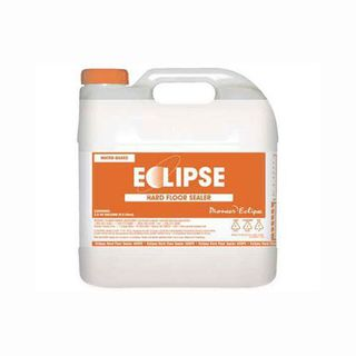 Eclipse - Hard Floor Seal Basecoat