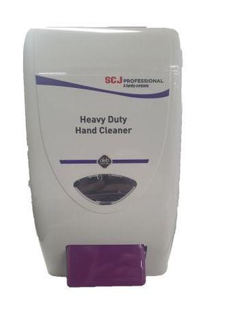Dispenser - 4Ltr Deb Cleanse Heavy
