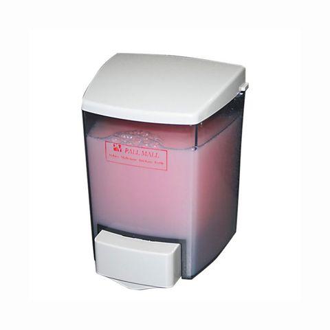 Gala 1.3L Soap Dispenser