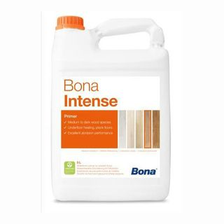 Bona Tech Prime Intense
