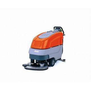Hako B90 Scrubber