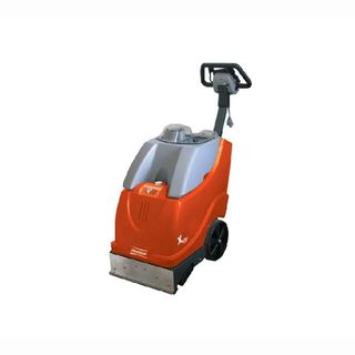 Carpet Extractor X17
