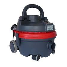 Kerrick VH320 Hazardous Vacuum Cleaner